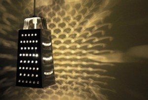 grater-as-lighting11
